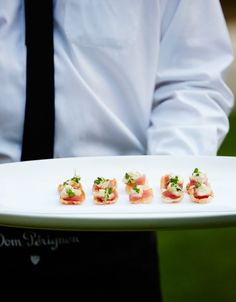 Dom Pérignon celebrates in style in Melbourne - Vogue Living