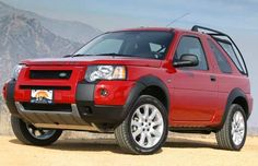 Landrover Freelander Freelander 2, Land Rover Freelander, Book Stands, Range Rover, The Great Outdoors, Cool Cars, Landing, Dream Cars, Adventurer