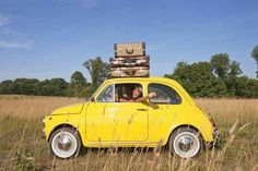 As an experienced traveler here are 10 road trip essentials for an easy summer road trip that I highly recommend. Check out these road trip tips to make your next road trip much more enjoyable Travel Songs, Car Travel, Travel Tips, Travel Destinations, Travel Articles, Free Travel, Budget Travel, Weekend Trips, Long Weekend