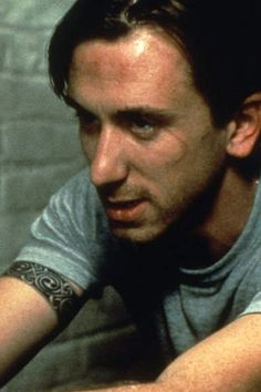 Tim Roth in Captives <--- Why can't I find any of his movies on demand? ~AS