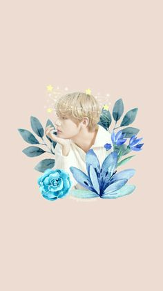 Bts wallpaper taehyung wallpapers ideas for 2020 Bts Taehyung, Bts Bangtan Boy, Bts Jimin, Trendy Wallpaper, Of Wallpaper, Iphone Wallpaper, Bts Wallpapers, Bts Backgrounds, Gif Disney