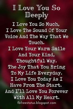 Are you looking for valentine poems for lovers, happy valentine day poems? We have come up with a handpicked collection of valentine day poems for boyfriend. Love Poems For Husband, Love Poems For Boyfriend, Love You Poems, Love Poem For Her, Love Quotes For Her, Love Yourself Quotes, Sweet Poems For Him, Boyfriend Quotes, Romantic Love Messages