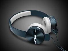 Review | SOL Republic Tracks Ultra Headphones