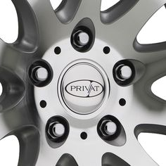 http://www.konigwheels.com/Privat-Home/2013-privat-wheels/WEIDEN