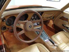 1976 corvette stingray 350 l-48, stunning – daniel schmitt