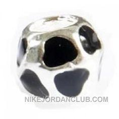 http://www.nikejordanclub.com/pandora-crater-silver-bead-clearance-sale-super-deals.html PANDORA CRATER SILVER BEAD CLEARANCE SALE SUPER DEALS Only $22.68 , Free Shipping!