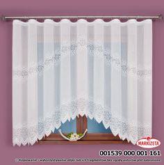 Pangau oblouk BT 325x160 (ZM) - Svetzaclon.cz - Obchod se záclonami. Valance Curtains, Shower, Home Decor, Rain Shower Heads, Decoration Home, Room Decor, Showers, Home Interior Design, Valence Curtains