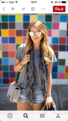 01c2bcf85 2015 hot silver frame half blue mirror lens polarized so real sunglasses  for women men with original box oculos de sol feminino