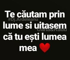 Let Me Down, Let It Be, Boyfriend Quotes, Motto, Love, Mariana, Amor, Friend Quotes, Mottos