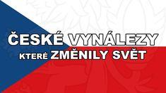 Výsledek obrázku pro české vynálezy