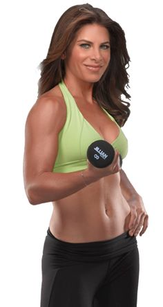 The Jillian Michaels diet and fitness program is designed to help you lose weight from the comfort of your home! Best Workout Dvds, Workout Videos, Trying To Lose Weight, Diet Plans To Lose Weight, Jillian Michaels Diet, Ripped In 30, Smoothie Diet, Diet Motivation, Get Healthy