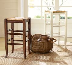 252 Best Pottery Barn Look Alikes Images Pottery Barn