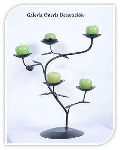 Los mejores accesorios para decorar tu hogar los for Accesorios para decorar el hogar