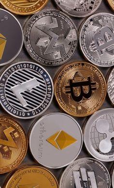 bitcoin árgrafikon él scam bitcoin trader