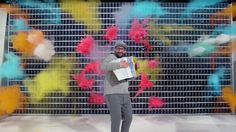 Incredible 4.5 Second Music Video for OK GO Song Will Blow Your Mind — GeekTyrant