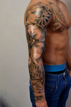 28 hear no evil see no evil speak no evil tattoos with meanings evil tattoos and tattoo. Black Bedroom Furniture Sets. Home Design Ideas