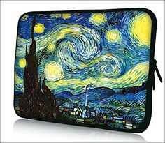 """FBAps17-008 Colorfulbags® NEW Art design Hurricane 16"""" 17"""" 17.1"""" 17.3"""" 17.4"""" inch soft Neoprene Notebook Computer Laptop Protection Sleeve Bag Case cover pouch Holder for Apple MacBook pro 17 /Dell Inspiron 17R Vostro XPS Alienware M17x /Acer/ lenovo / Samsung 700 Sony Vaio E 17"""" HP Pavilion DV7 ENVY 17/Asus Dell Inspiron 1721 Laptop netbook Ultrabook Chromebook Laptop Colorfulbags http://www.amazon.com/dp/B00PL1PXC8/ref=cm_sw_r_pi_dp_UJNpwb0MZP3JB"""