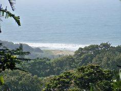 Marina Beach, KZN South Coast, South Africa Places Ive Been, Places To Go, South Afrika, Marina Beach, Kwazulu Natal, Landscapes, Destinations, Southern, Coast