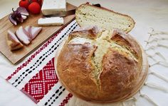 Nom Nom, Bread, Food And Drink, Cookies, Projects, Breads, Meals, Bread Without Yeast, Biscuits