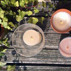 Balthasar (@balthasarkerzen) • Instagram-Fotos und -Videos Tea Lights, Candle Holders, Candles, Spring, Videos, Summer, Inspiration, Instagram, Biblical Inspiration