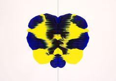 Sarah Illenberger: »Freud´s Flowers«