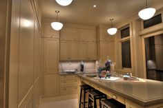 Garage Conversions, Craft Room, Home Office Design, Pictures, Remodel, Decor and Ideas - page 217