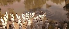 Image result for oh brother where art thou