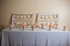 DIY northern virginia wedding pictures details projects (20)