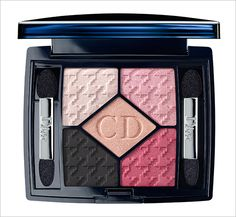 I want all of this collection!! Dior Cherie Bow Collection for Spring 2013