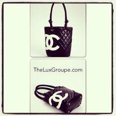 prada black clutch purse - Wholesale Replica Designer Handbags From China on Pinterest ...