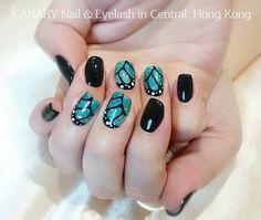 Eyelash Salon, Eyelashes, Salons, Turquoise, Nailart, Beauty, Instagram, Jewelry, Lashes