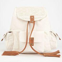 ROXY Hideaway Backpack