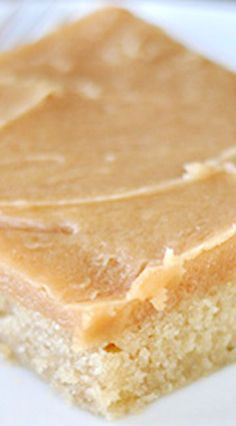 Peanut Butter Texas Sheet Cake ~ Seriously over-the-top in peanut butter richness and flavor... This cake is unreal