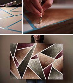 Starlight Crafting (aliceperez1283) on Pinterest