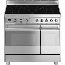 Image result for Smeg C92IPX8 Classic