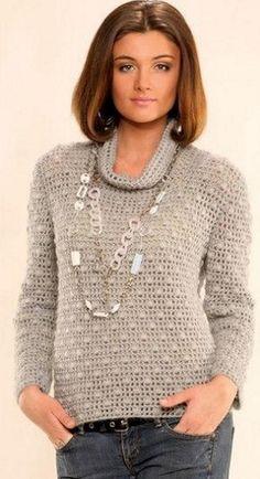 Fabulous Crochet a Little Black Crochet Dress Ideas. Georgeous Crochet a Little Black Crochet Dress Ideas. Gilet Crochet, Crochet Jacket, Crochet Cardigan, Crochet Yarn, Knit Crochet, Crochet Bodycon Dresses, Black Crochet Dress, Moda Crochet, Crochet Baby Cocoon