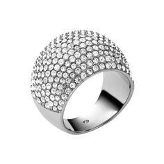MICHAEL KORS Ring | MKJ3684040