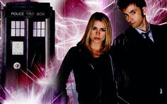 Doctor_Rose_Wallpaper_by_Dark_Slytherin.png (1131×707)
