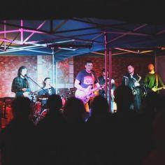 15.05.2015 - Koncert Tymona Tymańskiego z zespołem w Winnicy. Concert, Concerts