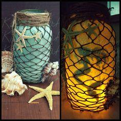 Check out this item in my Etsy shop https://www.etsy.com/listing/271812786/silhouette-mermaid-jar-mason-jar