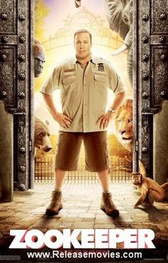 Download .torrent - Zookeeper 2011 - http://moviestorrents ...