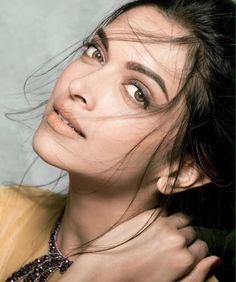 Deepika Padukone Looks Stunning on Femina Magazine March 2016 Indian Celebrities, Bollywood Celebrities, Bollywood Actress, Beautiful Eyes, Most Beautiful, Beautiful People, Beautiful Women, Deepika Padukone Hot, Dipika Padukone