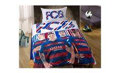 44 Best Blog For Barcelona Fc Images In 2016 Chelsea