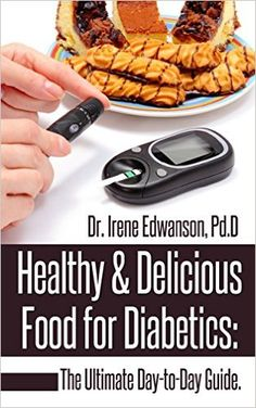 Doctors at the International Council for Truth in Medicine are revealing the truth about diabetes that has been suppressed for over 21 years. Diabetic Diet Meal Plan, Diabetic Cookbook, Diabetic Recipes, Diet Recipes, Diabetic Breakfast, Diet Breakfast, Diabetes Books, Diabetes Diet, Diet Books