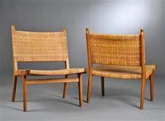 Afbeeldingsresultaat voor oak lounge chair outdoor