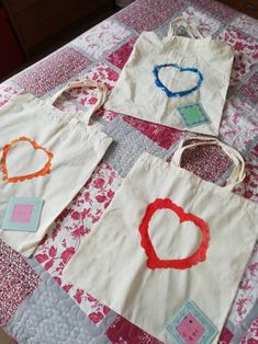 Tote Bag, Bags, Children, Handbags, Totes, Bag, Tote Bags, Hand Bags