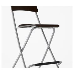 12 Best Foldable Bar Stools Images In 2013 Foldable Bar