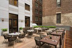 47 best park hyatt new york rooms suites images guest rooms new rh pinterest com