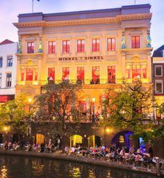 Under-The-Radar European Cities You Should Visit