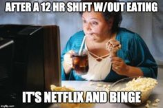 Funny Nurse Memes - Nursing Meme - Funny Nurse Memes The post Funny Nurse Memes appeared first on Gag Dad. Nursing Tips, Nursing Memes, Nurse Love, Rn Nurse, Nurse Stuff, Geek Humor, Nurse Humor, Hospital Humor, Medical Memes